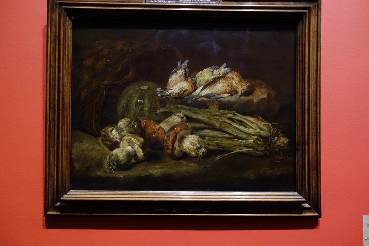 bruxelles-old-masters-museum-nature-morte
