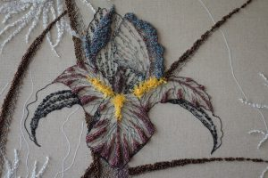 musee-vie-romantique-parcours-artisanat-kyoko-creations-broderie