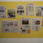 exposition-frontieres-cite-immigration-scenographie