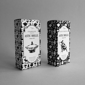 marthe-oh-graphiste-serigraphie-engagee-feminisme-lesbianisme-astic-brille-boite-packaging