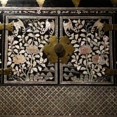 marqueterie-nacre-musee-national-arts-asiatiques-guimet