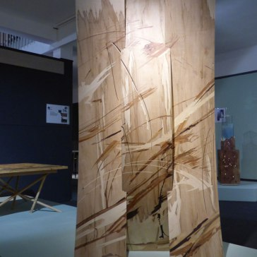 musee-bois-marqueterie-revel-midi-pyrenees-sud-ouest-france-exposition-dma-abracadabra