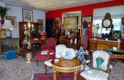 bimier-antiquites-bondy-magasin