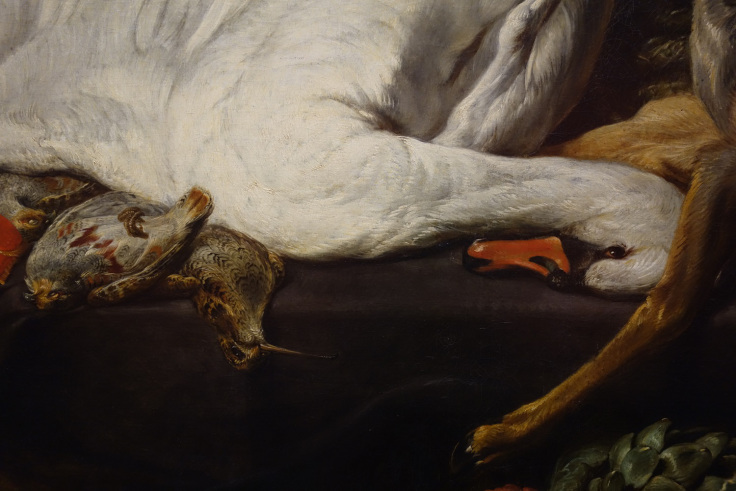 old-masters-museum-nature-morte-still-life