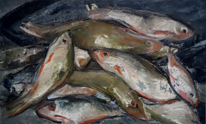 retrospective-bernard-buffet-mam-paris-musee-poissons-nature-morte