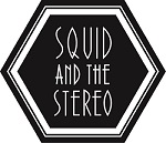 marthe-oh-graphiste-serigraphie-engagee-feminisme-lesbianisme-squid-stereo-logo