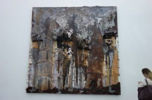 muse-rodin-paris-exposition-kiefer-cathedrale