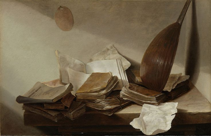 nature-morte-jan-de-heem