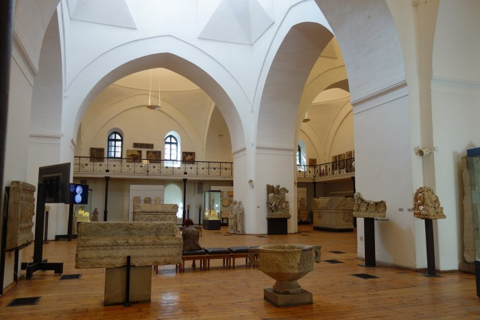 bulgarie-sofia-musee-archeologie-nationale